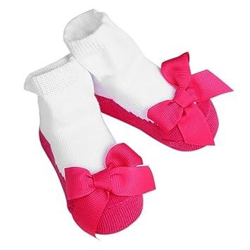 Amazon Baby Girls Socks Infant Newborns For Princess