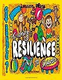 Lesson Plans for Teaching Resilience to Children, Lynne Namka, 1496093577