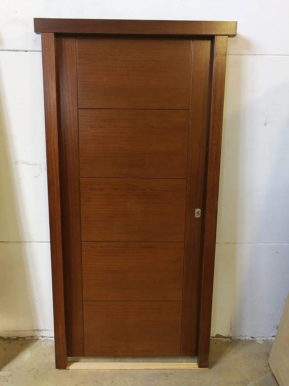 Puerta M-100