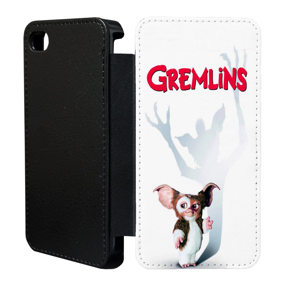 coque iphone 6 gremlins