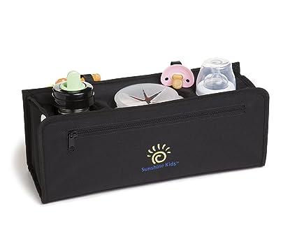 Sunshine Kids - Bandeja para carrito de bebé: Amazon.es: Bebé