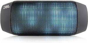 JBL Pulse Wireless Speaker, Black