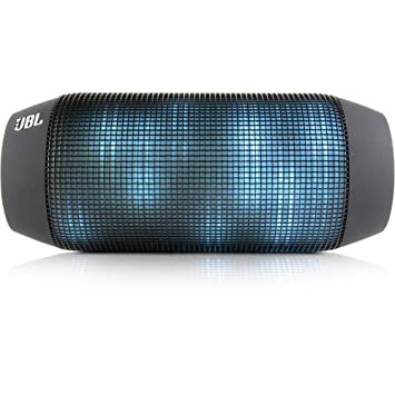 jbl wireless speakers. jbl pulse bluetooth wireless speaker jbl speakers