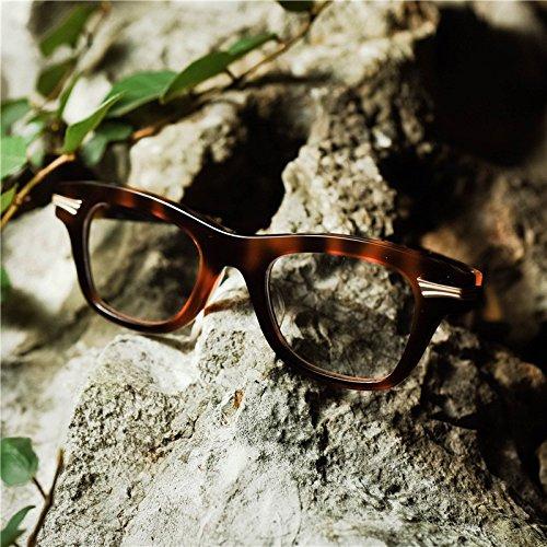et rétro 53 lunettes de lunettes soleil Montures femmes italiennes 6 hommes Six Shop montures ks montures de de Lunettes PqXw6BT7