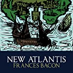 New Atlantis | Francis Bacon