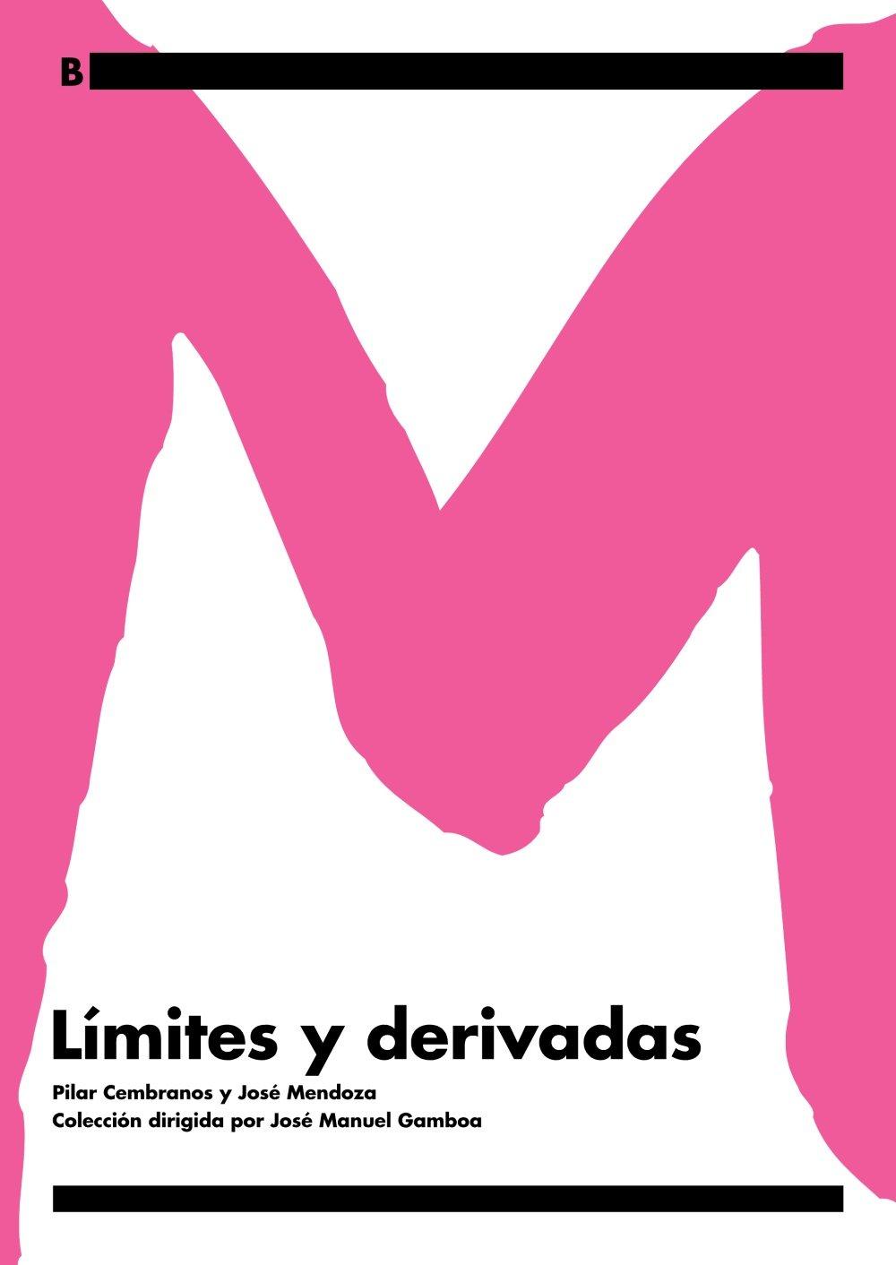 (Base Universitaria): Amazon.es: Pilar Cembranos Díaz, José Mendoza Casas: Libros