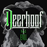 Deerhoof Vs. Evil (LP + mp3)