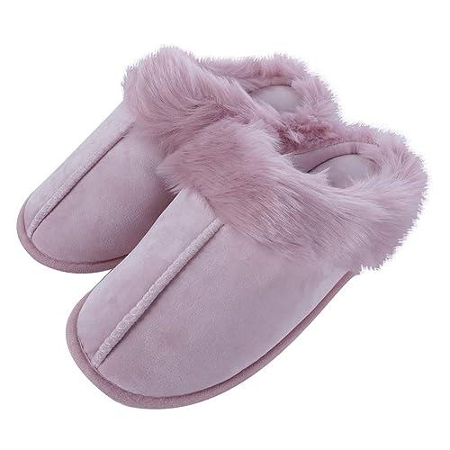 b94c35e395d iisutas Women s Flip Flop