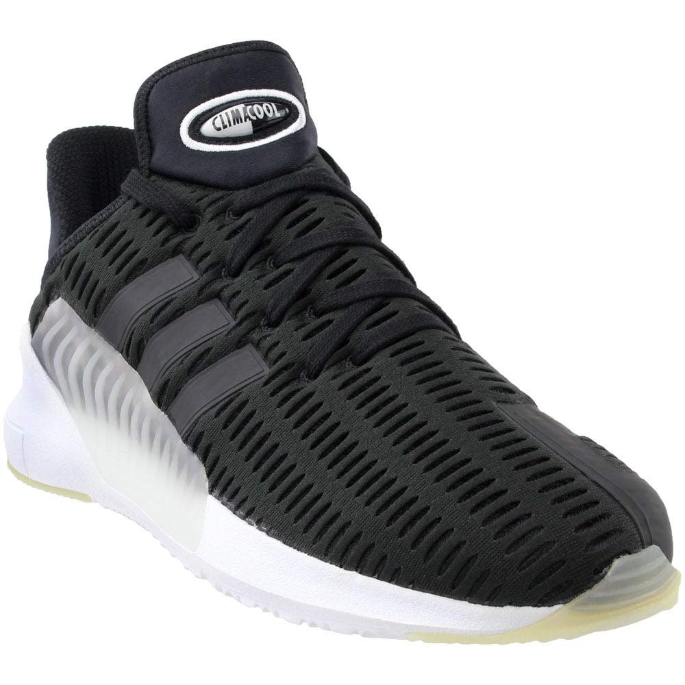 the best attitude 971ab 9c5a4 adidas Climacool 02/17 in Black/White, 8: Amazon.co.uk ...