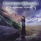 A Strange Utopia by Factory of Dreams (2009-11-17)