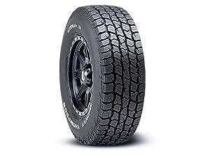 2. Mickey Thompson 90000029948 Mickey Thompson Deegan 38 All-Terrain Tire
