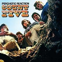 Psychotic Reaction [LP]