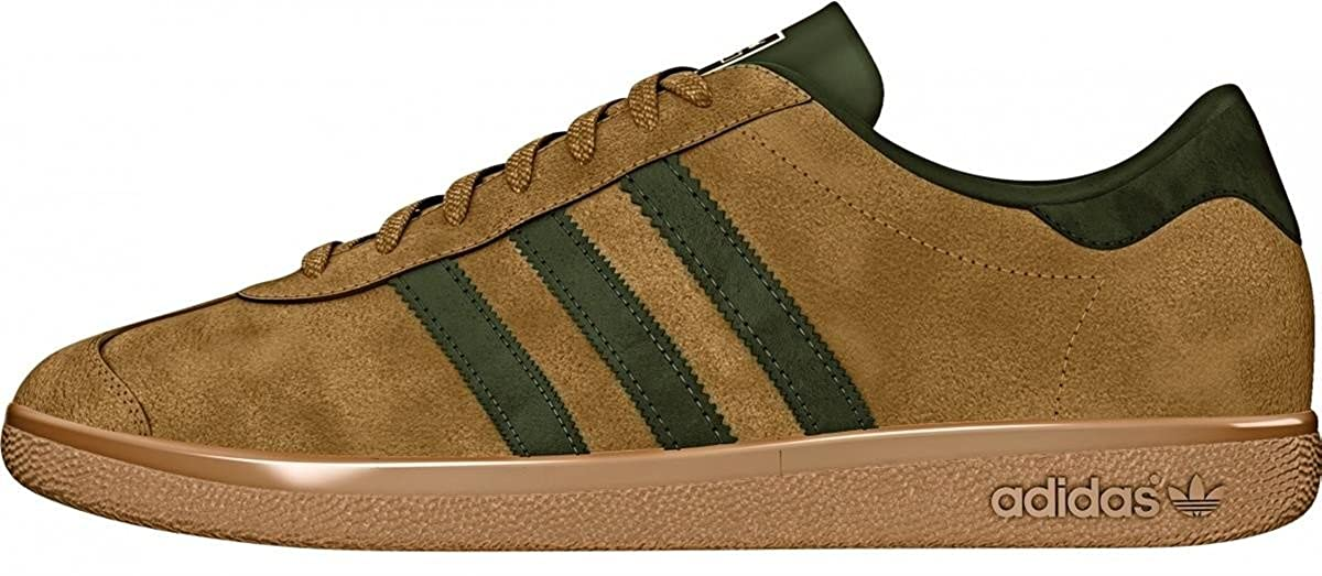 Adidas 5 Bags Hawaii co Shoes 13 Mesa Gum Amazon uk Timber rr71O