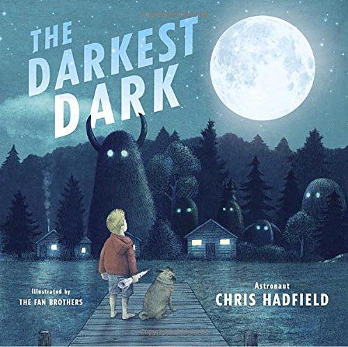 """Résultat de recherche d'images pour """"the darkest dark"""""""