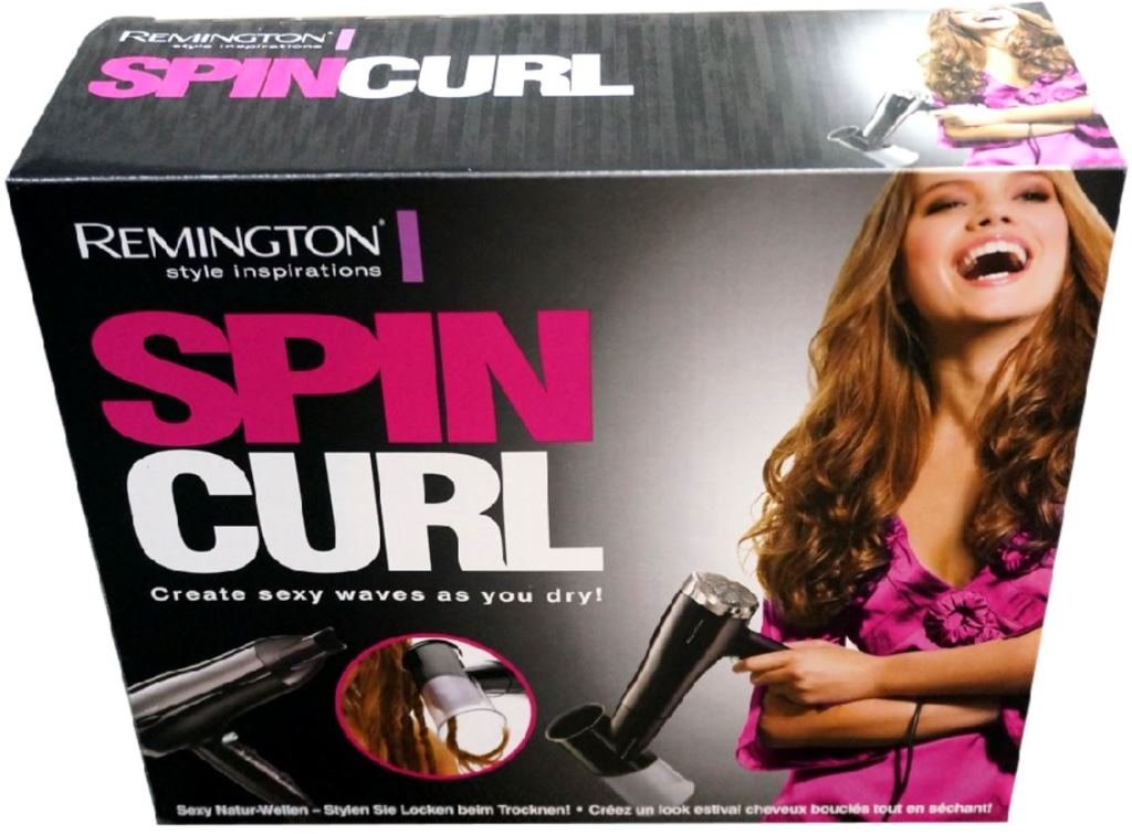 Spin curl aufsatz jobs with bachelors in computer science