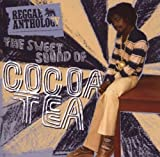 Sweet Sound Of Cocoa Tea by Cocoa Tea (2008-03-11)