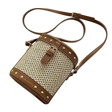 Poachers bolsos de mano mujer fiesta bolsos mujer bandolera ...