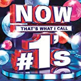 NOW #1's features 18 of the biggest chart-topping hits from the last three years. A perfect party playlist, including Bruno Mars, Katy Perry, Pharrell Williams, Magic!, Pitbull and many more.