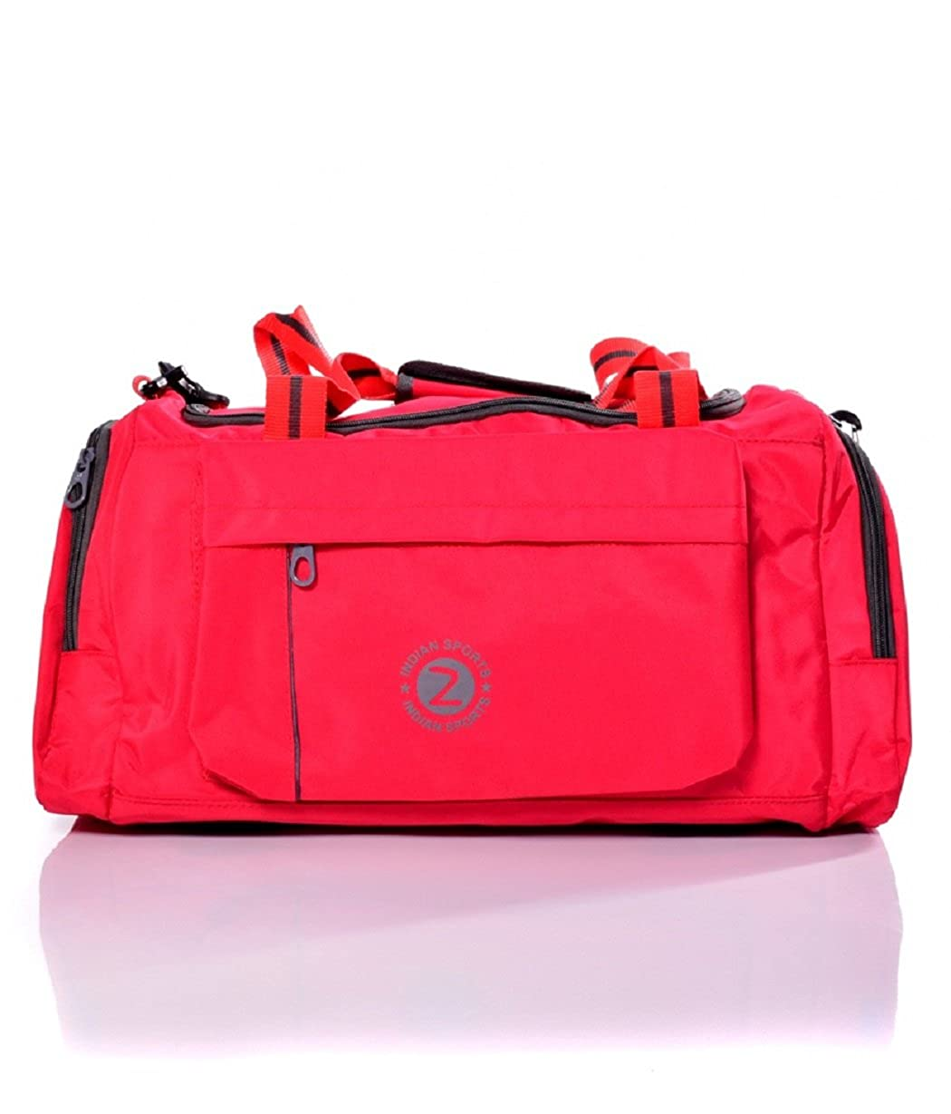 Women for Travel Cabin Luggage Gym Zenniz Duffle Bag Backpack 40L AT Small for Men