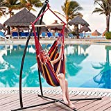 Chihee Hammock Chair Large Hammock Chair Relax