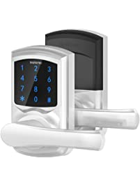 Amazon Com Access Control Keypads Electronics