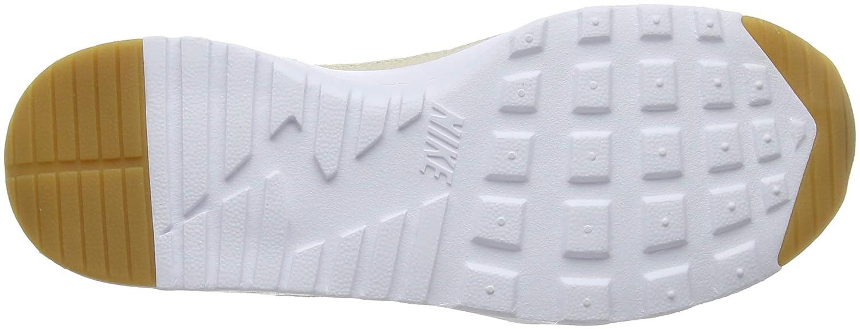 Nike Air Max Thea Premium Damen Sneaker B0134XQ0HQ