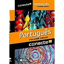 Conecte. Português - Volume Único