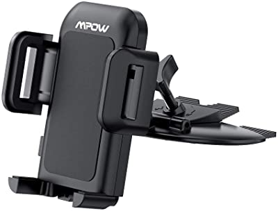 Mpow 051 Car Phone Mount