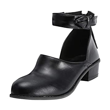 Individuales Alto sonnena De Tacón Sandalias Mujer Zapatos rxeWQBdCoE