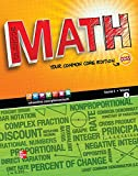 Glencoe Math Course 2