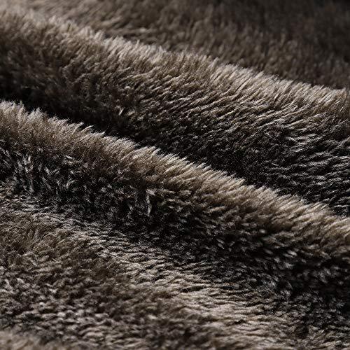 Manteau Faux Col Epaissir Long D'hiver Coton Rembourrée Moyen En Fleece Avec Capuche De Femme Costume Femmes Amuster Pour Fur Veste Matelassée Vert Fourrure À w5XnPtxq