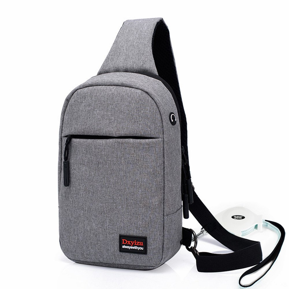Anti Lost bag toddler Safety Harness backpack-Anti lost belt Child Safety Harness leash 2 in 1 for Ages 3-8 kids (gray)