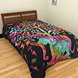 Bedsheet bedspread bedcover tapestry tapestries wall hanging beach throw table cloth yoga mat ta728sb