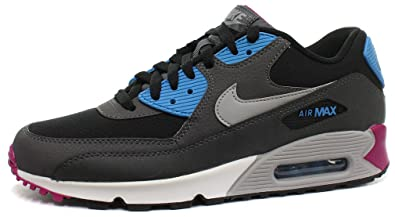 0c7a6fc996e2 Nike Air Max 90 Essential Homme Baskets Sneakers