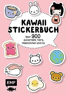 Kawaii 450 Süße Sachen Zeichnen Alle Anleitungen Schritt