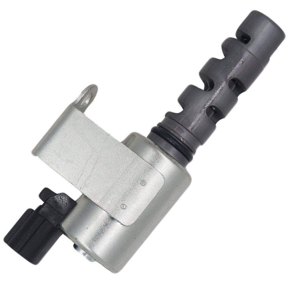 Variable Timing Solenoid Oil Control Valve/ for Subaru 2.5L DOHC TURBO EJ25 EJ257 OEM# 10921-AA080//917247