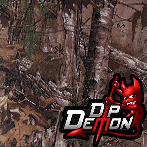 Top dip demon