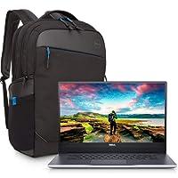 "Notebook Dell Inspiron Ultrafino i15-7572-M30BP 8ª Intel Core i7 16GB 1TB+SSD Placa Vídeo 15,6"" W10"