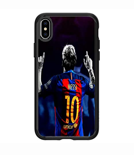 5d22505444d Image Unavailable. Image not available for. Color  Soccer FC Barcelona ...