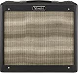 Fender Blues Junior IV 15 Watt Electric Guitar Amplifier