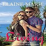 Living | Elaine Marie