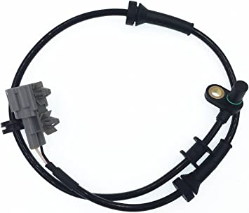 ABS Wheel Speed Sensor For Nissan Front Left//Right #47910-EA025