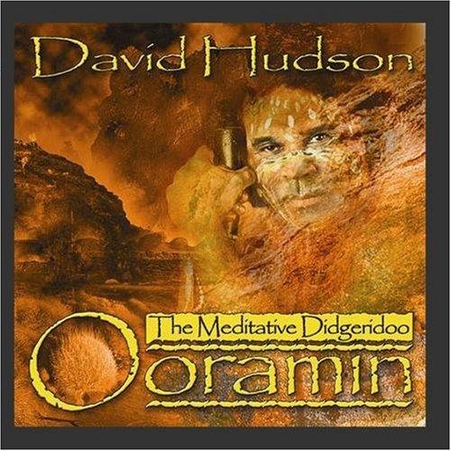 Ooramin: the Meditative Digeridoo