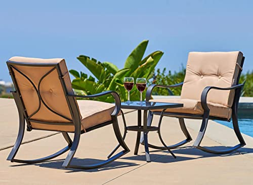 patio furniture reviews consumer reports
