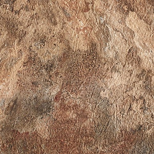 Achim Home Furnishings Mjvt Majestic Vinyl Floor