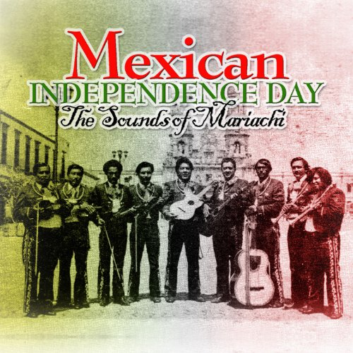 Mariachi Songs - Mexican Hat Dance