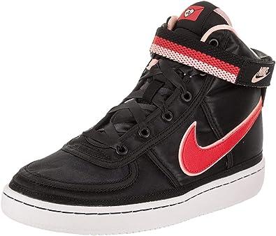 Nike Vandal High Supreme QS Sneaker (GS