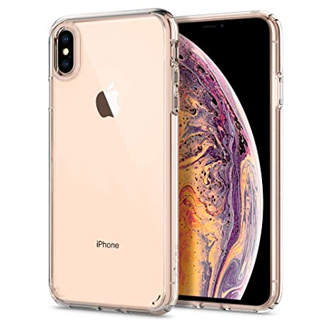 coque iphone xs max visage