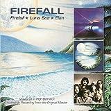 Firefall/Luna Sea/Elan /  Firefall