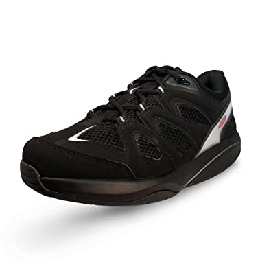 5427f0a9b707 MBT Men s Sport 2 (LE) Athletic Walking Shoe (41 M EU   7